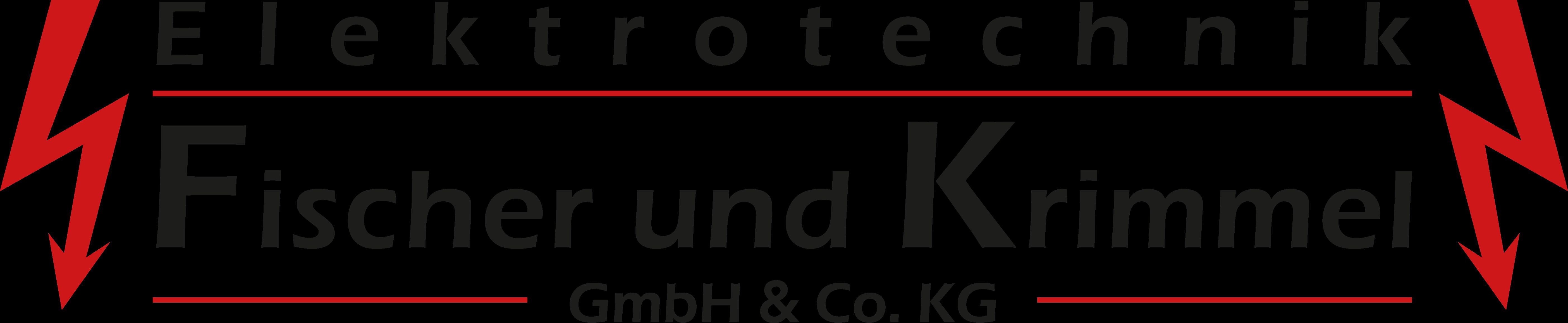 Elektrotechnik Fischer Krimmel